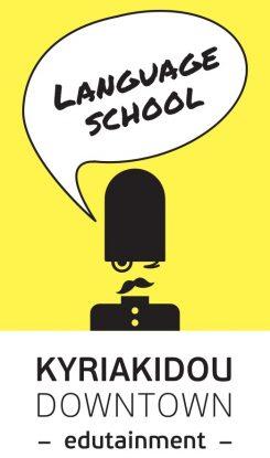 KYRIAKIDOU_CARD_ETAIRIKH_FIN_v2_CMYK_FINAL